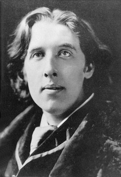 /wp-content/uploads/2012/03/Oscar_Wilde