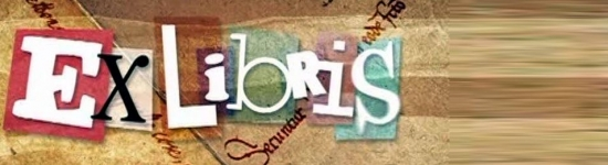 /wp-content/uploads/2012/03/ex-libris-tv-historia