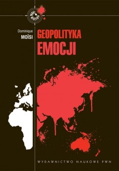 /wp-content/uploads/2012/03/geopolityka-emocji_111614