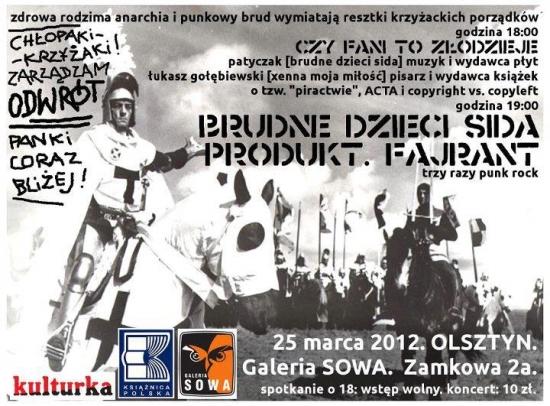/wp-content/uploads/2012/03/z-Patyczakiem-Olsztyn