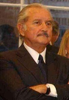 /wp-content/uploads/2012/05/233px-Carlos_Fuentes