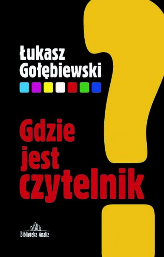 /wp-content/uploads/2012/05/Gdzie-jest-czytelnik-okladka2
