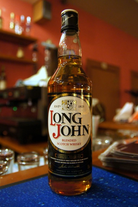 /wp-content/uploads/2012/05/Long-John