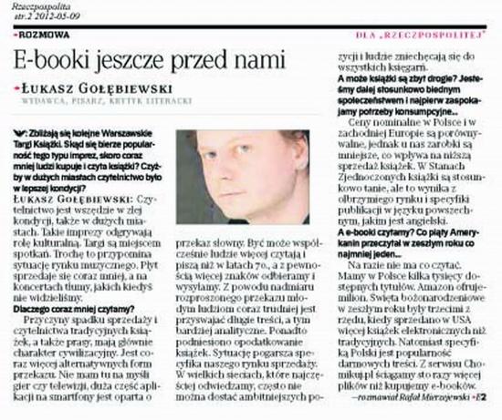 /wp-content/uploads/2012/05/ebooki-wywiad-dla-RZ