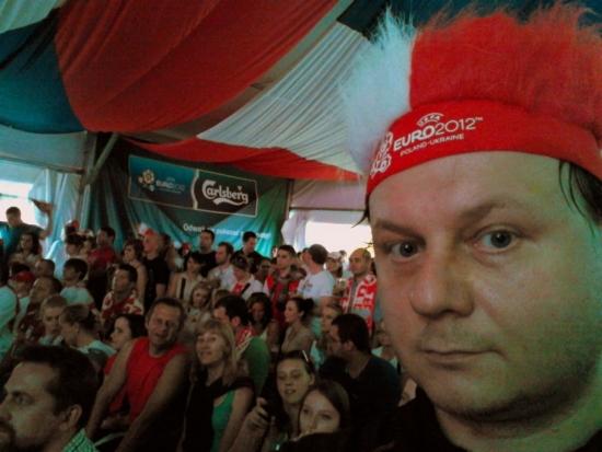 /wp-content/uploads/2012/06/Fan-Camp-Czechy-1
