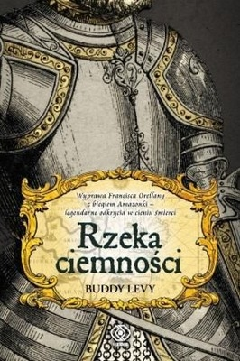 /wp-content/uploads/2012/06/buddy-levy-rzeka-ciemnosci-cover-okladka