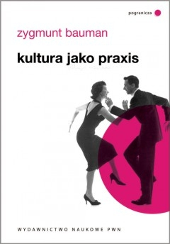 /wp-content/uploads/2012/06/kultura-jako-praxis_161921