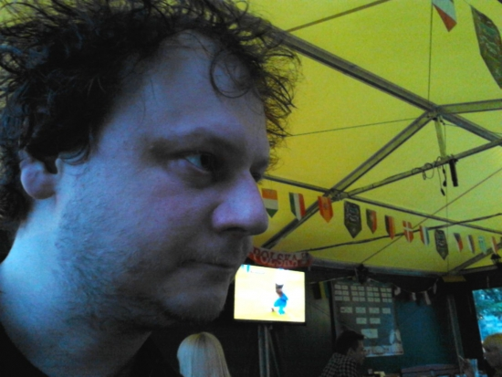 /wp-content/uploads/2012/06/rama-Grecja-Niemcy2