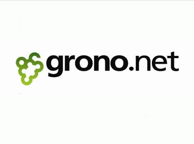 /wp-content/uploads/2012/07/0d-grono_net_ma_nowego_wlasciciela