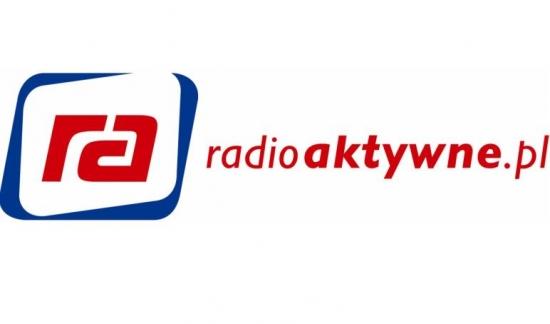 /wp-content/uploads/2012/07/Radio-aktywne-logo