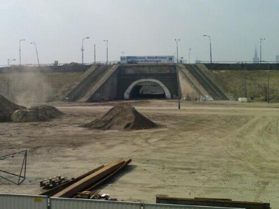 /wp-content/uploads/2012/08/budowa-stadionu-narodowego-Desktop-Resolution