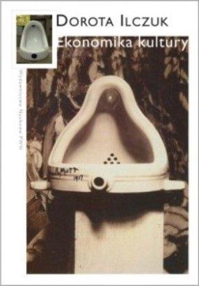 /wp-content/uploads/2012/09/Ekonomika-kultury_Dorota-Ilczukimages_big19978-83-0117-047-9
