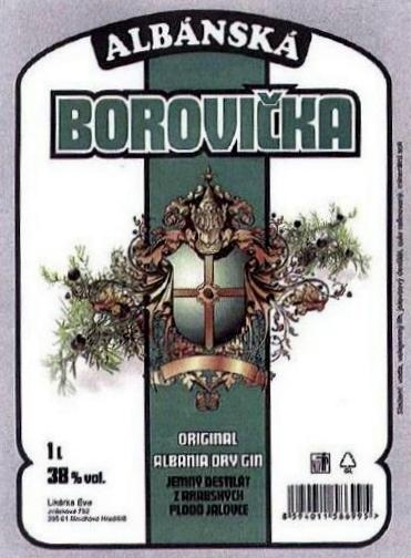 /wp-content/uploads/2012/09/albanska-borovicka2