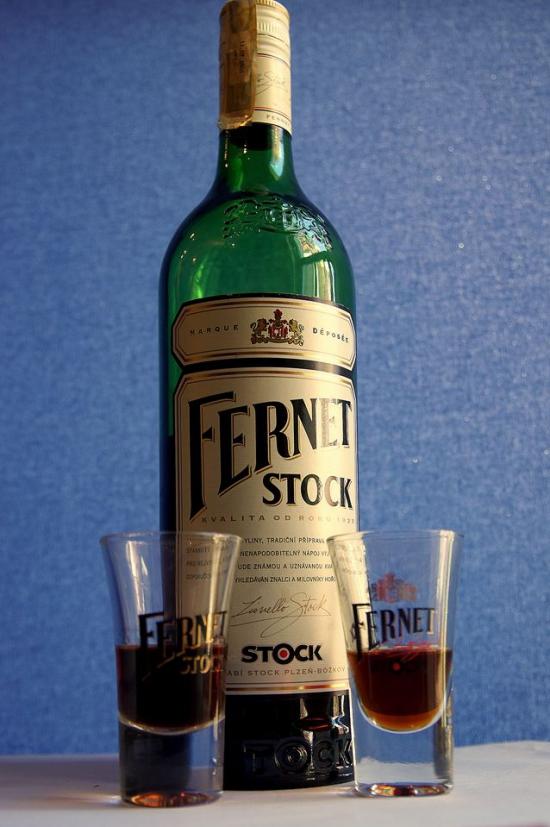 /wp-content/uploads/2012/09/fernet