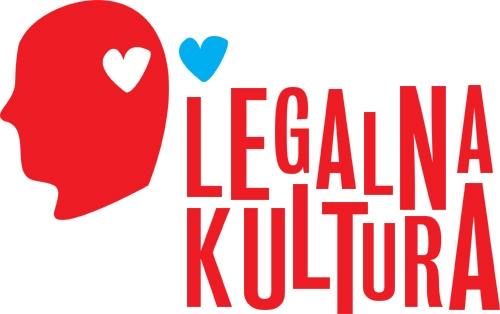 /wp-content/uploads/2012/09/legalna_kultura_page