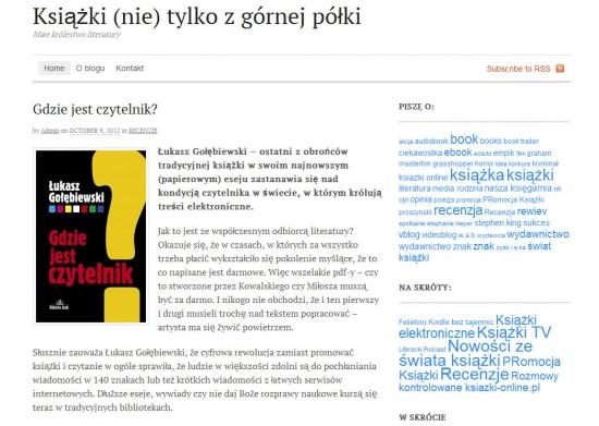 /wp-content/uploads/2012/10/Albecki-o-Czytelniku