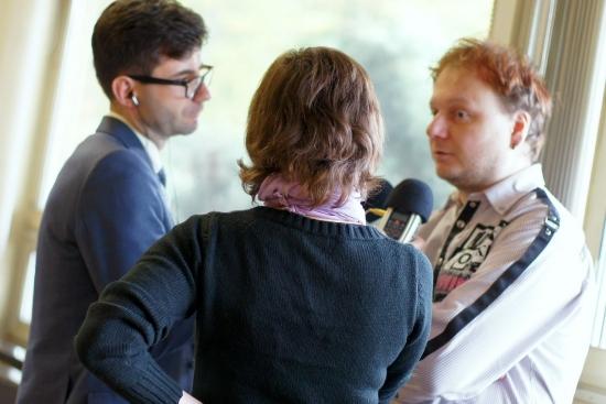 /wp-content/uploads/2012/10/BN-RTV