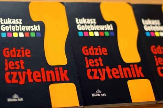 /wp-content/uploads/2012/10/BN-czytelnik4