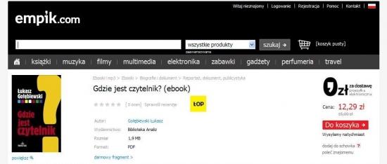 /wp-content/uploads/2012/10/Gdzie-jest-czytelnik-na-top-Empiku