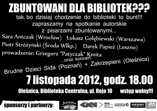 /wp-content/uploads/2012/10/Olesnica12