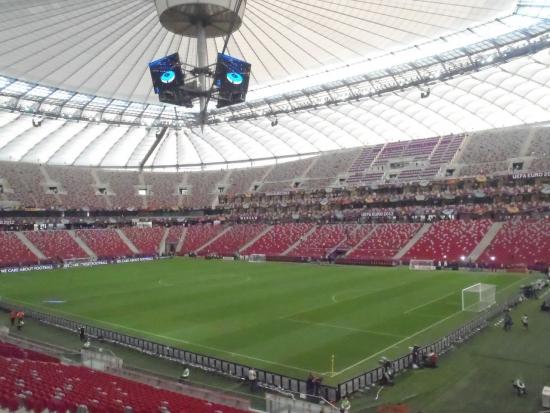 /wp-content/uploads/2012/10/Stadion-Narodowy-Czechy-Portugalia-13
