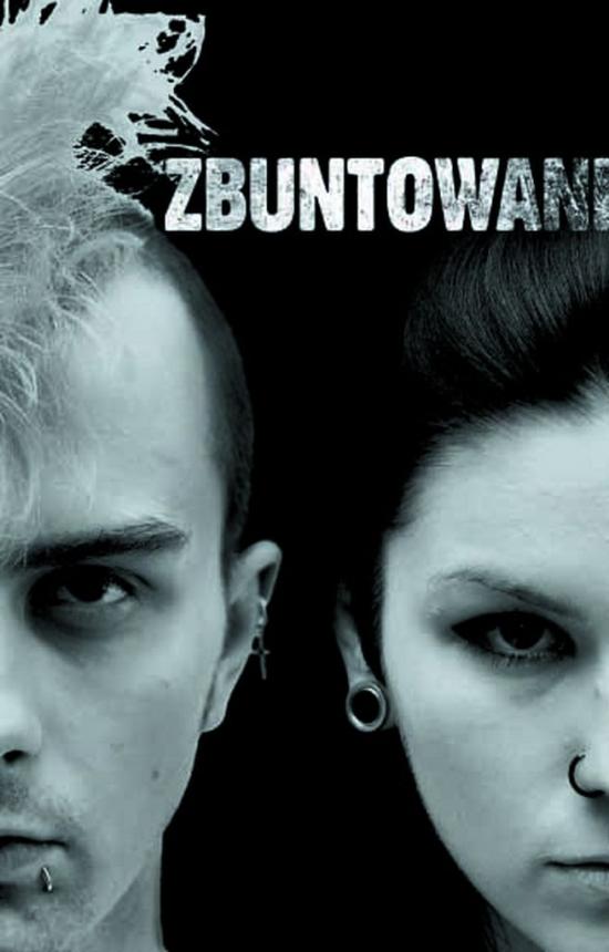 /wp-content/uploads/2012/10/Zbuntowani-XXX-3
