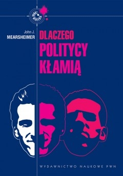 /wp-content/uploads/2012/10/dlaczego-politycy-klamia_171879
