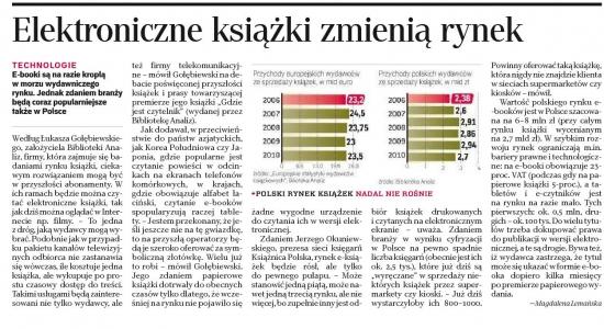/wp-content/uploads/2012/10/elektroniczne_ksiazki_zmienia_rynek_1z1