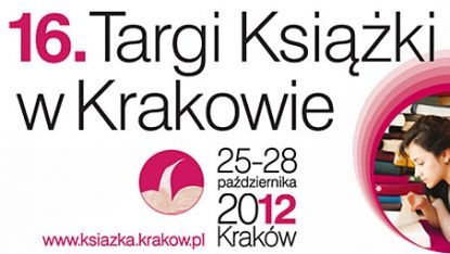 /wp-content/uploads/2012/10/targi-ksiazki-krakow