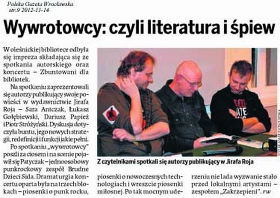 /wp-content/uploads/2012/11/Polska-Gazeta-Wroclawska2