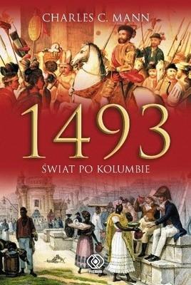 /wp-content/uploads/2012/11/charles-c-mann-1493-swiat-po-kolumbie-cover-okladka