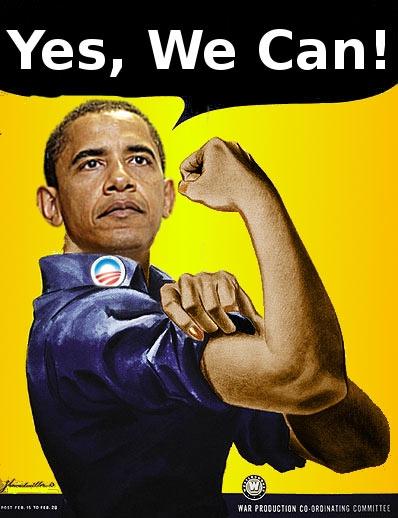 /wp-content/uploads/2012/11/obama