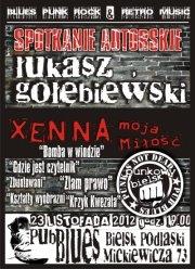 /wp-content/uploads/2012/11/punkowy-bielsk
