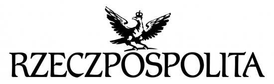 /wp-content/uploads/2012/11/rzeczpospolita
