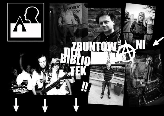 /wp-content/uploads/2012/11/zbuntowani-dla-bibliotek