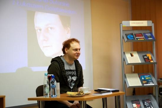 /wp-content/uploads/2012/12/Spotkanie-w-Siedlcach-dobre