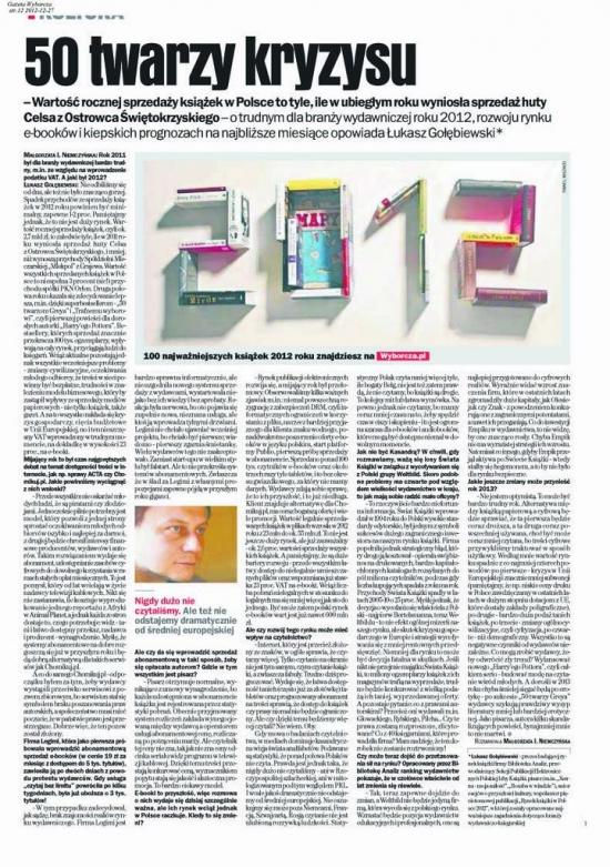 /wp-content/uploads/2012/12/Wywiad-GW-12