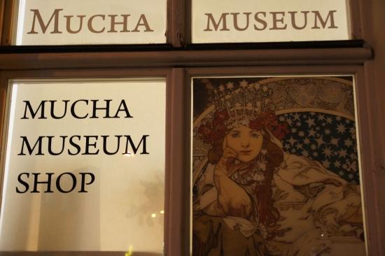 /wp-content/uploads/2012/12/mucha-muzeum