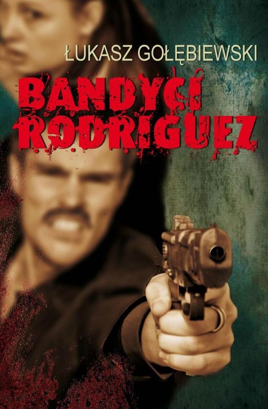 /wp-content/uploads/2013/01/bandyci-15