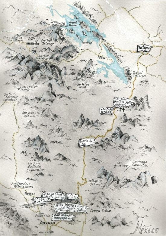 /wp-content/uploads/2013/01/mapa-bandyci