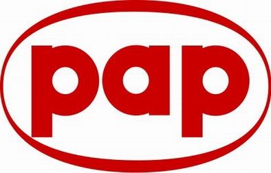 /wp-content/uploads/2013/01/pap-20logo