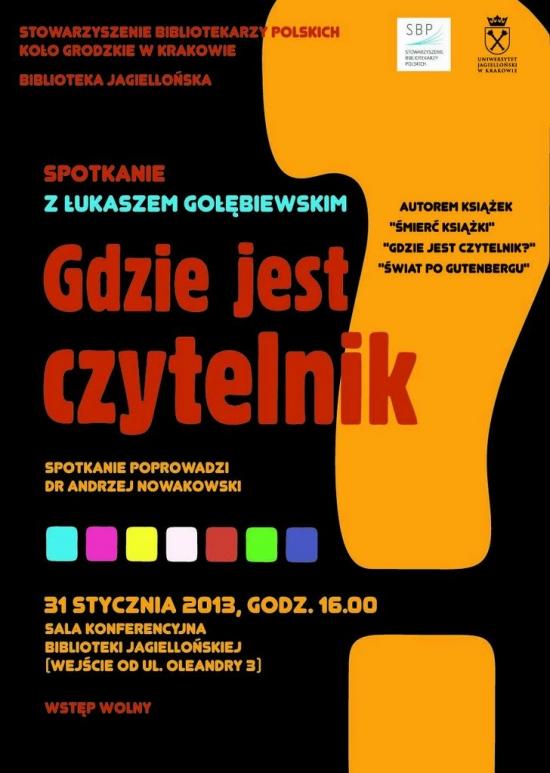 /wp-content/uploads/2013/01/plakat_Golebiewski