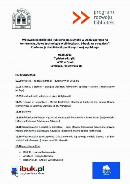 /wp-content/uploads/2013/02/Harmonogram-konferencji-e-booki-WBP-w-Opolu