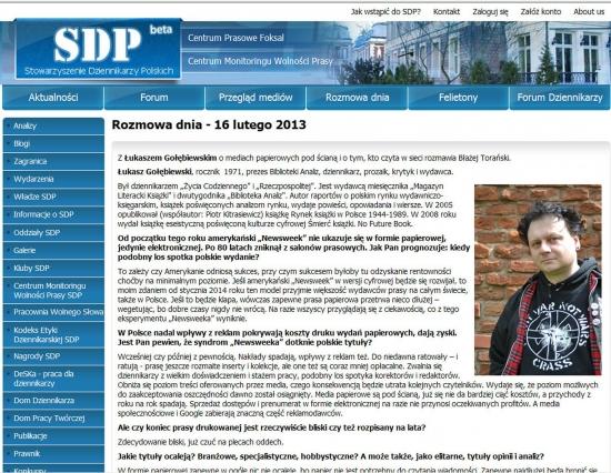 /wp-content/uploads/2013/02/Rozmowa-SDP