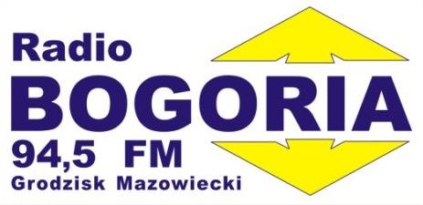/wp-content/uploads/2013/02/logo