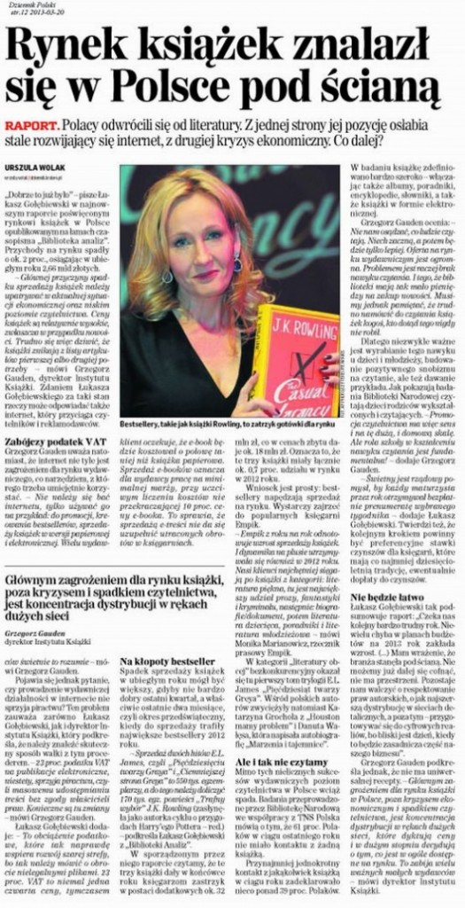 /wp-content/uploads/2013/03/Dziennik-Polski-2013