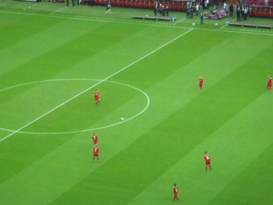 /wp-content/uploads/2013/03/Stadion-Narodowy-Czechy-Portugalia-25