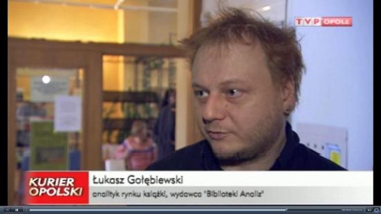/wp-content/uploads/2013/03/TVP-Opole