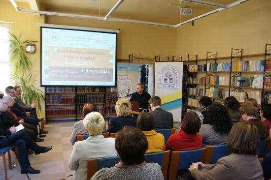 /wp-content/uploads/2013/03/WBP-Opole-6-marca-2013-10