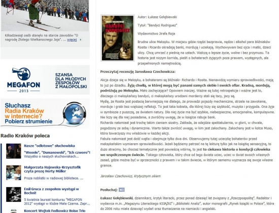 /wp-content/uploads/2013/04/Bandyci-Rdaio-Krakow
